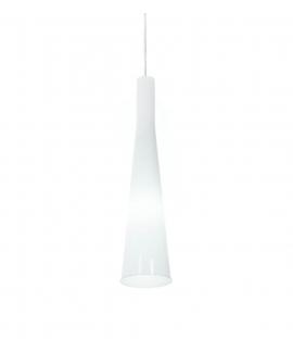 Подвесной светильник Lumina Deco Morrate LDP 7227 WT