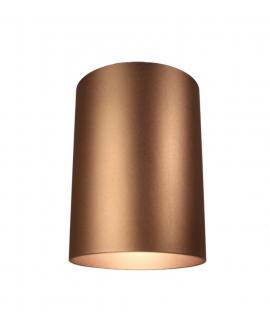 Накладной светильник Lumina Deco Flixton LDC 8053-A CF