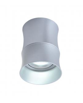 Накладной светильник Lumina Deco Riston LDC 8053-C SL