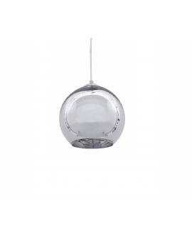 Подвесной светильник Lumina Deco Lobos LDP 107-200 CHR