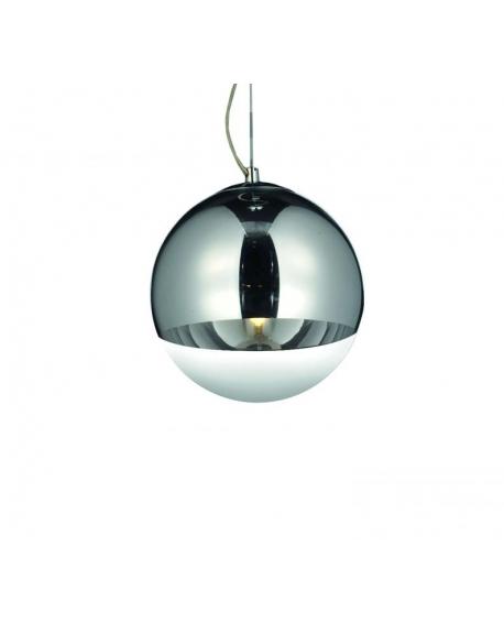 Подвесной светильник Lumina Deco Ibiza LDP 108-300 CHR