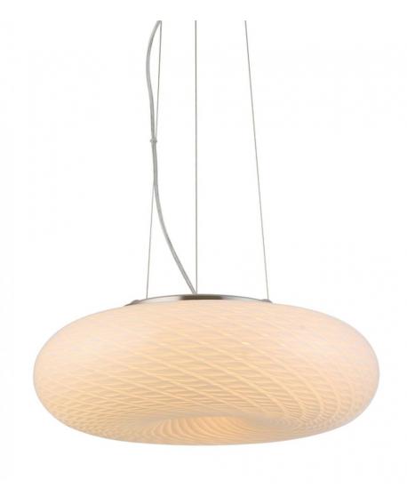 Подвесной светильник Lumina Deco Eviante LDP 1103-380