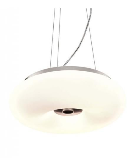 Подвесной светильник Lumina Deco Biante LDP 1104-380