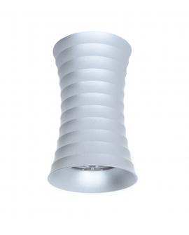 Накладной светильник Lumina Deco Corbi LDC 8052-A SL