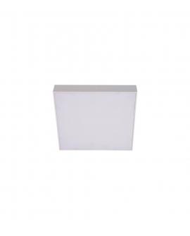 Накладной светильник Lumina Deco Elston LDC 8099-SQ-16W