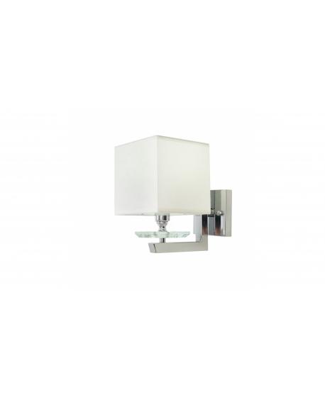 Бра Lumina Deco Flianelo LDW 1248-1 WT
