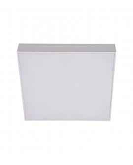 Накладной светильник Lumina Deco Elston LDC 8099-SQ-30W