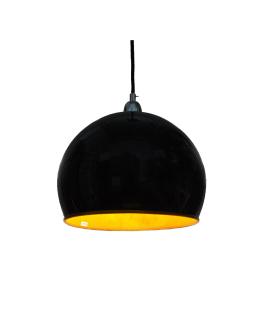 Подвесной светильник Lumina Deco Aurora LDP 081013-300 BK