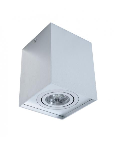 Накладной светильник Lumina Deco Pulton LDC 8055-B SL