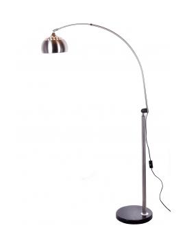 Торшер Lumina Deco Fratte LDF 5507-D
