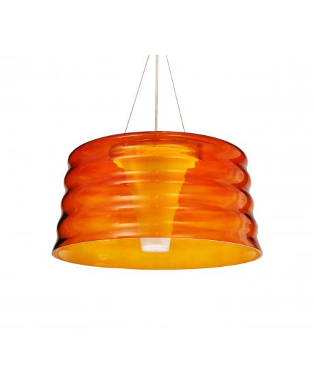 Подвесной светильник Lumina Deco Caprise LDP 6020 GD