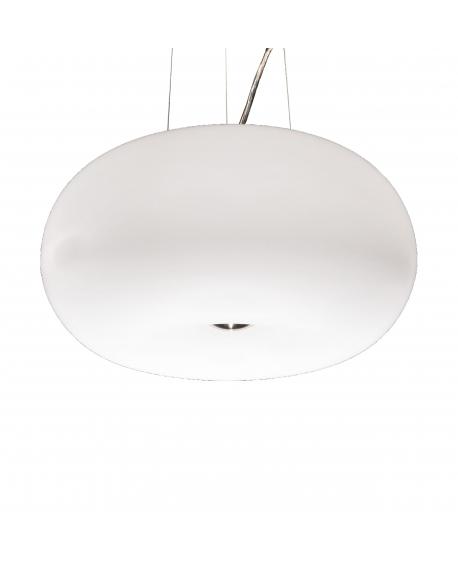 Подвесной светильник Lumina Deco Fermino LDP 6091-380 WT