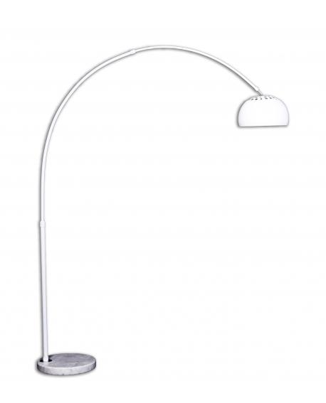 Торшер Lumina Deco Azzuro LDF 5508-C WT