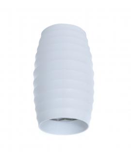 Накладной светильник Lumina Deco Split LDC 8052-B WT