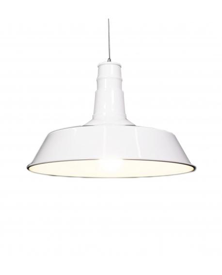 Подвесной светильник Lumina Deco Saggi LDP 7808 WT