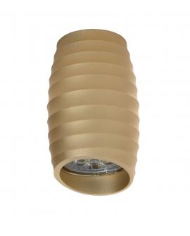 Накладной светильник Lumina Deco Grost LDC 8052-C GD