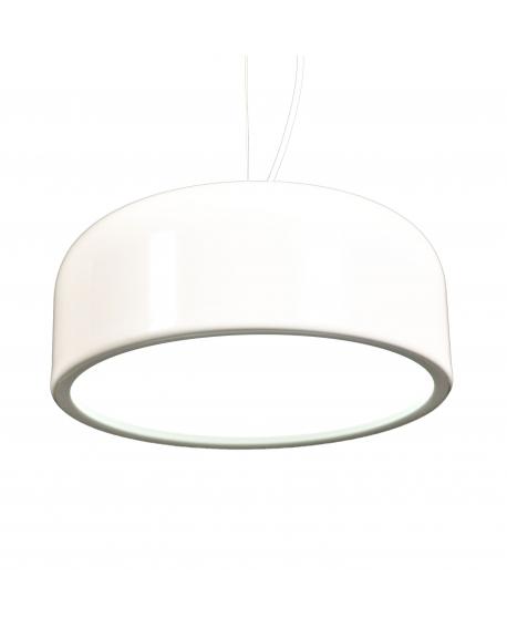 Подвесной светильник Lumina Deco Scudo LDP 8369 WT