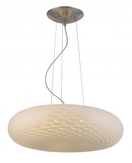 Подвесной светильник Lumina Deco Eviante LDP 1103-480
