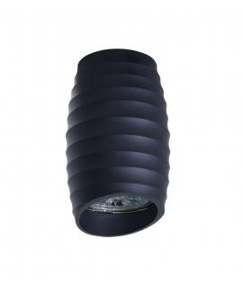 Накладной светильник Lumina Deco Grost LDC 8052-C GY