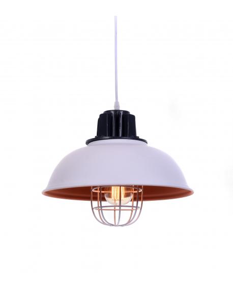 Подвесной светильник Lumina Deco Fuko LDP 6859 WT