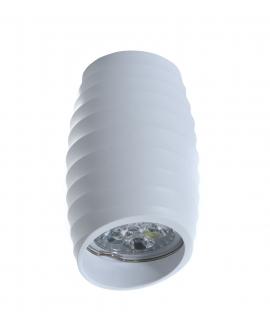 Накладной светильник Lumina Deco Grost LDC 8052-C WT