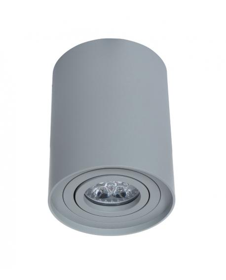 Накладной светильник Lumina Deco Balston LDC 8055-A GY