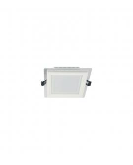 Встраиваемый светильник Lumina Deco Beneto LDC 8097-SQ-6W