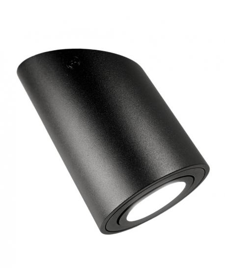 Накладной светильник Lumina Deco Alesti LDC 8060-D BK