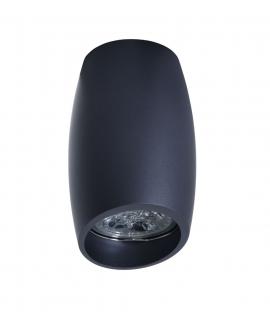 Накладной светильник Lumina Deco Bradly LDC 8052-D GY
