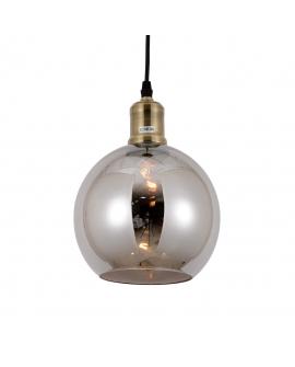 Подвесной светильник Lumina Deco Zagallo LDP 11336