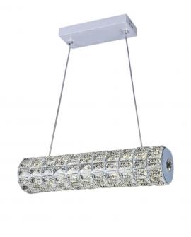Светодиодная люстра Lumina Deco Faradonne DDP 630-600