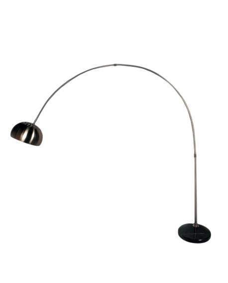 Торшер Lumina Deco Azzuro LDF 5508-B CHR