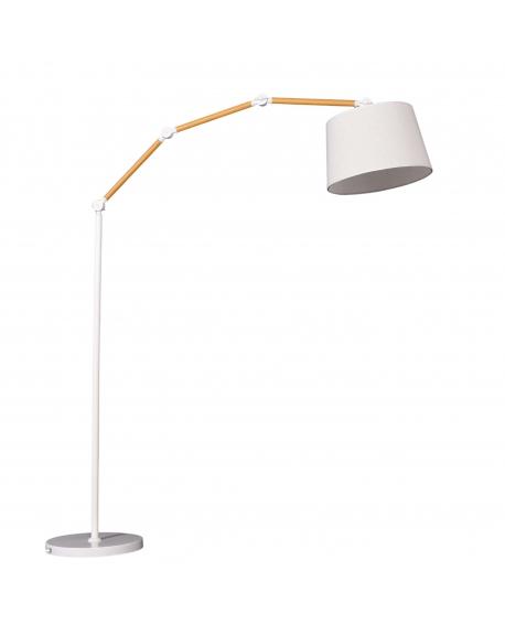 Торшер Lumina Deco Corsus LDF 8305 KR