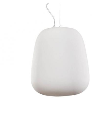 Подвесной светильник Lumina Deco Lazziate LDP 930