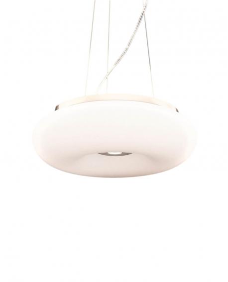 Подвесной светильник Lumina Deco Biante LDP 1104-480