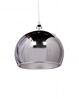 Подвесной светильник Lumina Deco Aurora LDP 081013-300 CHR