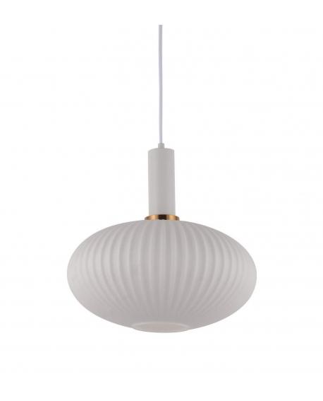 Подвесной светильник Lumina Deco Floril LDP 1216 WT+WT