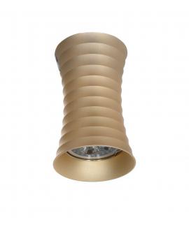 Накладной светильник Lumina Deco Corbi LDC 8052-A GD
