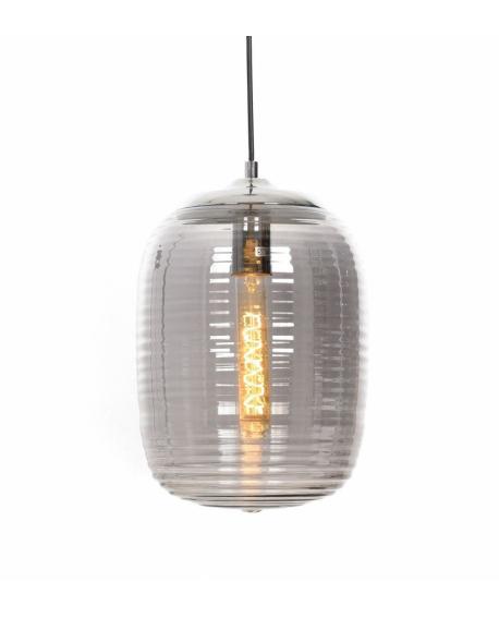 Подвесной светильник Lumina Deco Mirella LDP 6022 GY