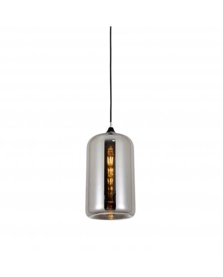 Подвесной светильник Lumina Deco Monti LDP 6813 GY