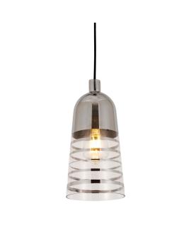 Подвесной светильник Lumina Deco Etrica LDP 6815 CHR