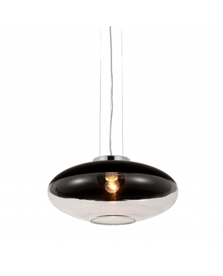 Подвесной светильник Lumina Deco Raveo LDP 6850 BK