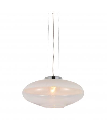 Подвесной светильник Lumina Deco Raveo LDP 6850 WT