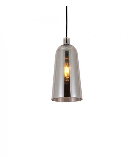 Подвесной светильник Lumina Deco Cesio LDP 6814 GY