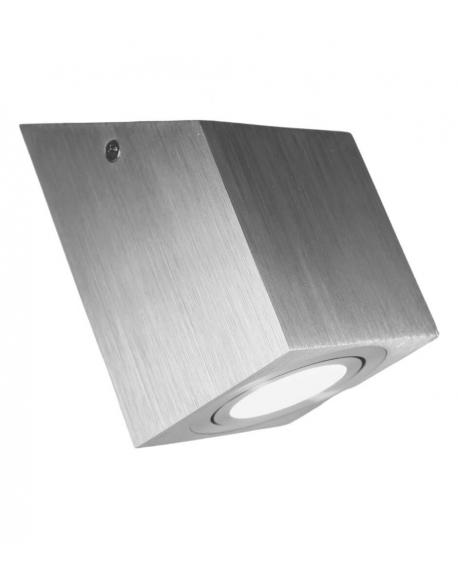 Накладной светильник Lumina Deco Feldi LDC 8061-L SL