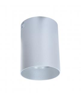 Накладной светильник Lumina Deco Flixton LDC 8053-A SL