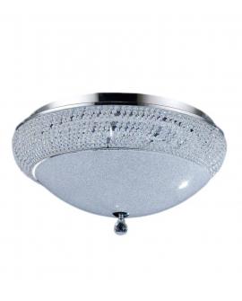 Светодиодная люстра Lumina Deco Grande DDC 615-35A
