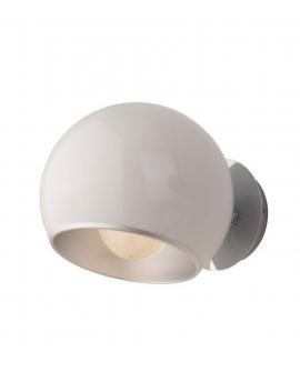 Бра Lumina Deco Aurora LDW 081013-200 WT