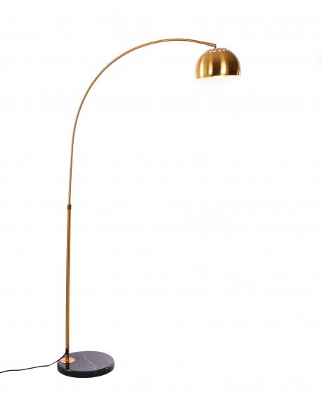 Торшер Lumina Deco Azzuro LDF 5508-C MD