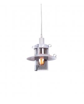 Подвесной светильник Lumina Deco Capri LDP 11327-1 WT